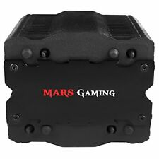 Mars Gaming MCPU2 Tower kühler