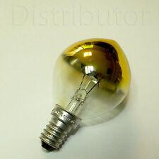Radium Innenraum-Glühlampen