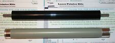 HP LASERJET 4PLUS 4+ 5 FUSER ROLLER KIT RB1-3517 3516 USA PREMIUM QUALITY PARTS