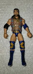 WWE MATTEL ELITE ACTION FIGURE RAZOR RAMON WCW AEW NXT RARE NICE 90S LEGENDS NWO