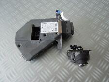 Zündschloss Start Stop Schalter ohne Schlüssel 6942487 BMW E65 E66 7er.