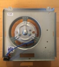 Broan NuTone S0503B000 TESTED No DOA 50CFM Bathroom Fan Motor Assembly, 763RLN