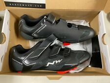 Northwave Sonic 2 - Size US13 w/ cleats attached