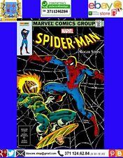 Spider-Man 1 di Roger Stern Marvel Omnibus Comics Fumetti Uomo Ragno Full Color