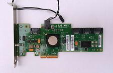 HP SAS Disk Controllers & RAID Cards