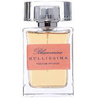 Blumarine Bellisima - 100ml Eau De Parfum Intense Spray.