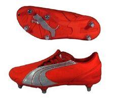 Puma V5.06 SG Size UK 11 Childrens Football Boots