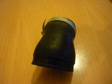 Genuine VW presión Pipe-parte número 535145845B