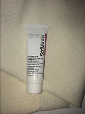 STRIVECTIN-SD Intensive Concentrate Stretch Marks & Wrinkles 0.35oz New