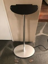 Bang & Olufsen Beocenter 2 Floorstand