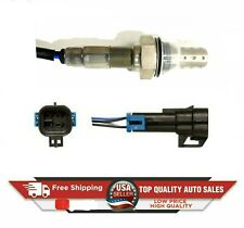 NEW AFTERMARKET 12606671 Oxygen Sensor Fits- Chevrolet, Buick, Pontiac, GMC