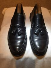 Louis Vuitton Loafers Shoes for Men