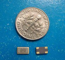 NDK Crystal 10MHz NX6035SA-10.0000MHz, 6.0x3.5mm, Qty.10