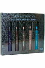 Urban Decay 24/7 Glide-On Shadow Pencil Stash Set