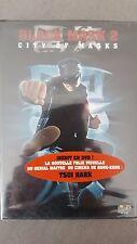 BLACK MASK 2  City Of Masks  DVD  Neuf sous blister
