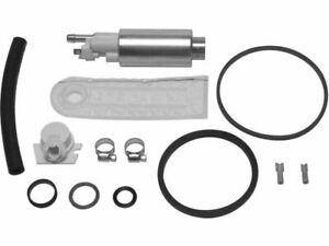 For 1985-1988 Dodge 600 Fuel Pump and Strainer Set Denso 57246RP 1986 1987