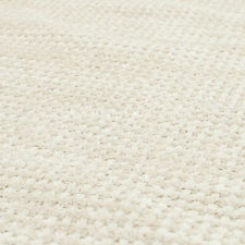 Telas y tejidos color principal beige 140 cm para costura y mercería