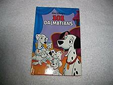 101 Dalmations Best Buy: Ladybird Custom Pub by 58 - Mouseworks