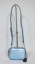 NUOVO GUESS Borsa a tracolla crossbody bag Isabeau 4-17 UVP 85 €