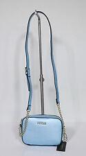 Nuevo Guess bandolera bandolera bolso crossbody Bag Isabeau 4-17 PVP 85 €