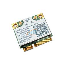 Intel Network 6235AN.HMWWB 5K9GJ Wireless WiFi Centrino Bluetooth 4.0 Advanced-N