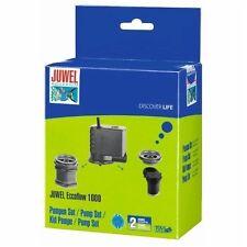 Juwel Aquarium Ecco flow 1000 Pump Rio 300 400 Trigon 350 Vision 260 Vision 450