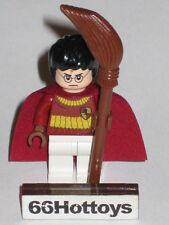Lego Harry Potter 4737 Harry Potter Minifigure New