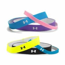 Women's Polyester Under armour