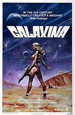 Stampa Arti grafiche Schermo Stampa immagini JPEG Photo 3 DVD HQ VHS FILM B G H I