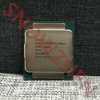 Intel Xeon E5-2603 V3 CPU SIX-Core 1.60GHz SR20A 15MB 85W LGA 2011-3 Processor
