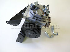 Ferrari 330 GTC GTS 365 GTC GTS Air Conditioning Compressor W/ Brackets New