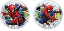 Marvel Spider-man Bubble Balloon 56 cm (22 inches) Birthday Party Event Decor
