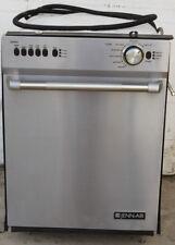 Jenn-Air Jdb2150Awp Nsf Stainless Steel Dishwasher Very Nice