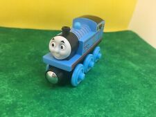 Brand New Thomas - THOMAS & FRIENDS TRAIN ENGINE WOODEN RAILWAY WOOD