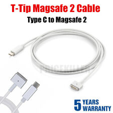 Type C USB-C to Magsafe2 Cable charger For MacBook computer USB-C Power Adapter~