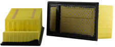 Air Filter FEDERATED FILTERS PA6109F