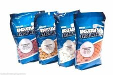Nash Bait All Freshwater Fishing Boilies & Pellets
