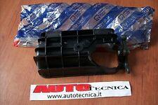 Supporto maniglia porta Lancia Dedra Nuova Delta originale 82484568 82489539