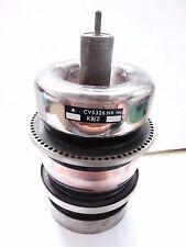 Vintage  CV5326  KB/ZTransmitter VALVE, Collectors item