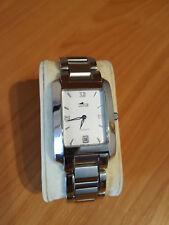 Reloj, LOTUS de caballero
