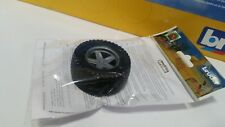 Bruder 42524 Mercedes Sprinter wheel.  ,suit Tamiya, RC, 1/16 conversion