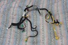 Honda Civic Type R EP3 ECU wiring harness loom K20A2 32201-S5T-E004