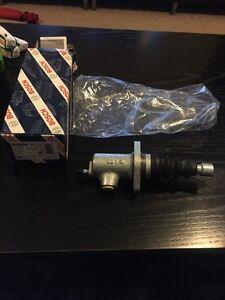 Fit with VW TRANSPORTER CARAVELLE Bosch Slave Cylinder 0986486507 1.6