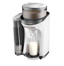 """Baby Brezza Formula Pro One Step Food Maker Bottles Mixer Powder Milk Water NEW"