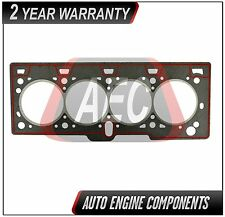 Head Gasket 1.6 L for Nissan Renault Aprio Platina Clio #CH80200-G