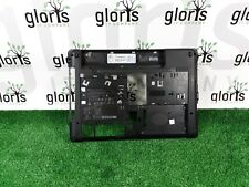 Used HP Probook 4340s Bottom Base Palstic Case Cover 683857-001