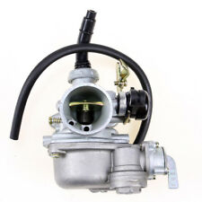 PZ19 19mm Carb Carburetor For CT70 ST70 CT90 ST90 GY6 taotao crf50 Dirt Bike