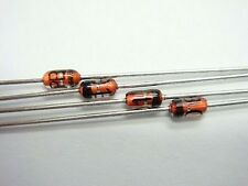 4 X SEMITEC E101 E-101 100uA 0.1mA CRD CURRENT REGULATIVE DIODE