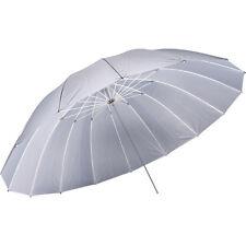 Impact 7' Parabolic Umbrella (White Diffusion)