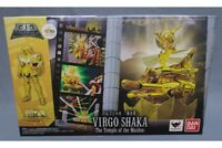 D.D.PANORAMATION Saint Seiya Virgo Shaka Virgin Palace Bandai Japan NEW ***